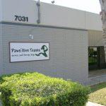 Pawsitive Teams Training Center