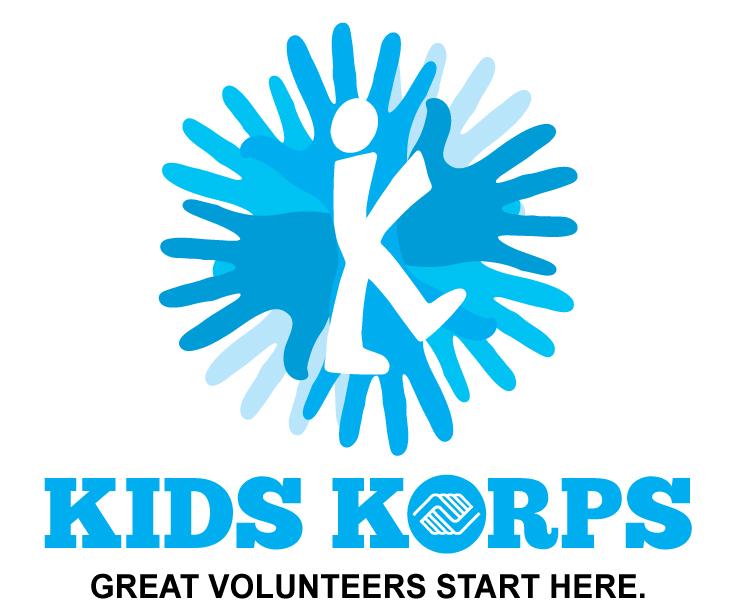 Kids Korp