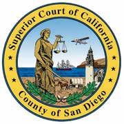 Kids in Court - Superior Court of California